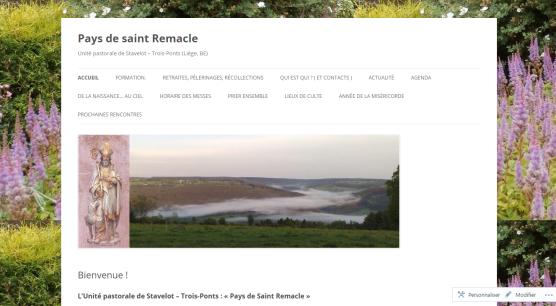 up-pays-de-saint-remacle